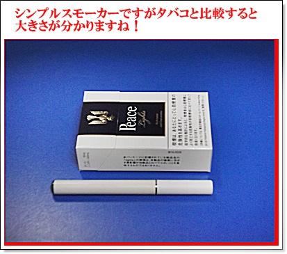 タバコと比較.JPG