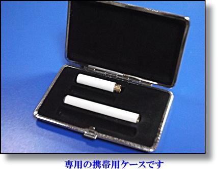 携帯ケース.JPG
